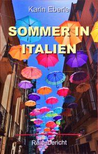 buch-sommer-in-italien-karin-eberle
