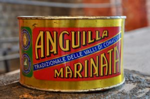 comacchio-emilia-romagna-anguilla-marinata-dose-aal
