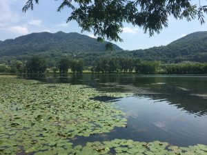 lago-di-santa-maria-veneto