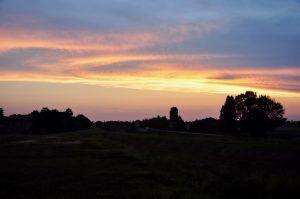 poebene-emilia-romagna-sonnenuntergang