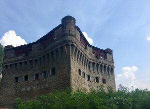 stellata-emilia-romagna-castello-este