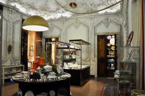 Life Style Store Garibaldi 12 in Genova Genua