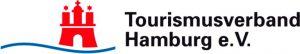 Karin Eberle ist Mitglied im Tourismusverband Hamburg