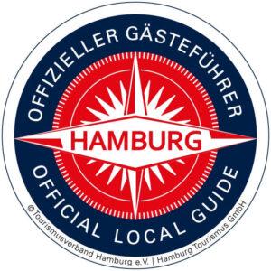 logo-gaestefuehrer-guida-della-citta-di-amburgo-karin-eberle-piazza-amburgo